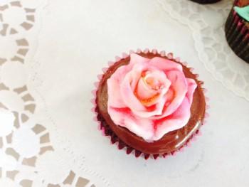 Cupcake_Rose
